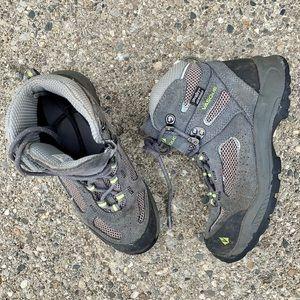 Vasque Boys Breeze Ultra Dry Hiking Boots